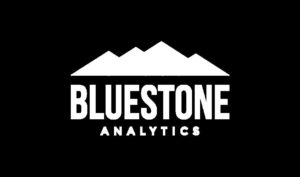 Bluestone-logo-white.png