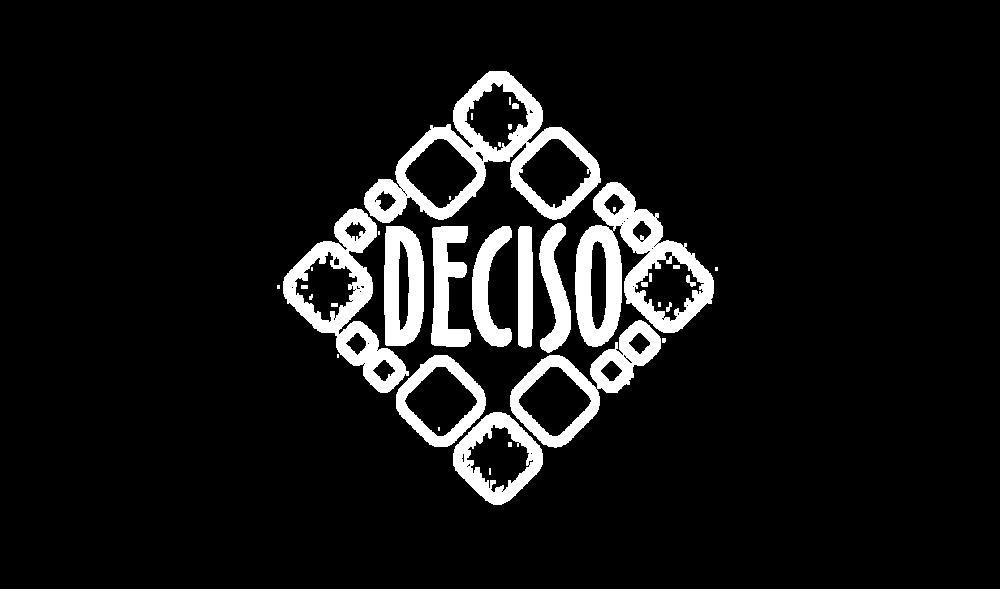Deciso_logo-white.png