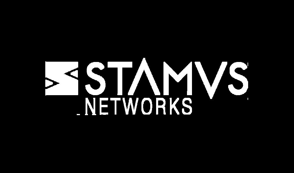Stamus-logo-white.png