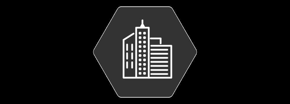 icon-Enterprise.png
