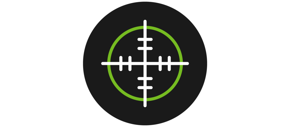Fix - Triage and contextualize threat indicators with intelligence