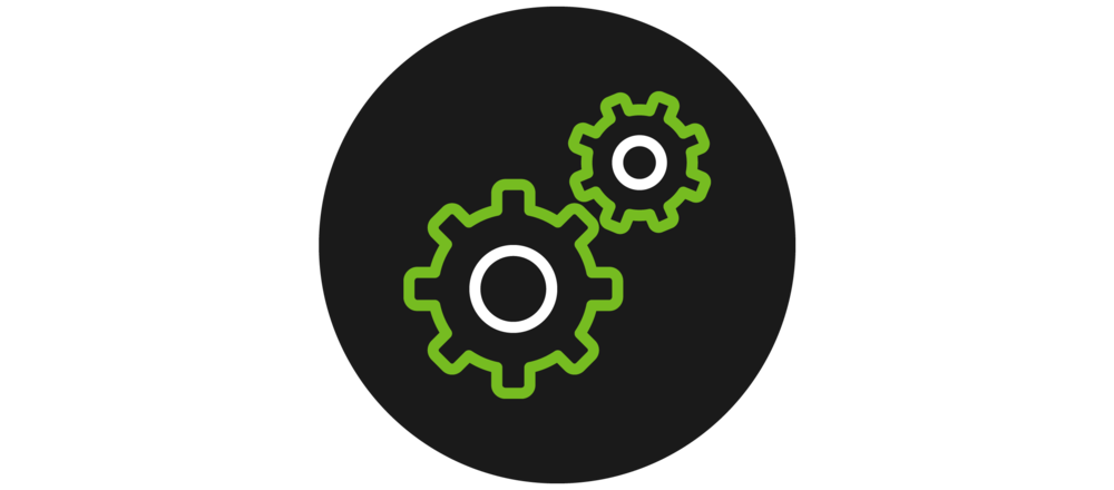 Finish - Drive automation to alert,contain, and mitigate attacks