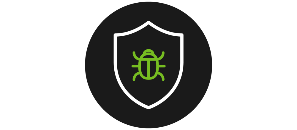 Find - Detect anomalous and malicious activity using ML models