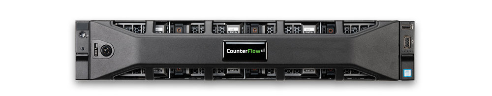counterflow-recorder.jpg