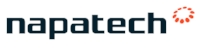 napatech-logo.jpg