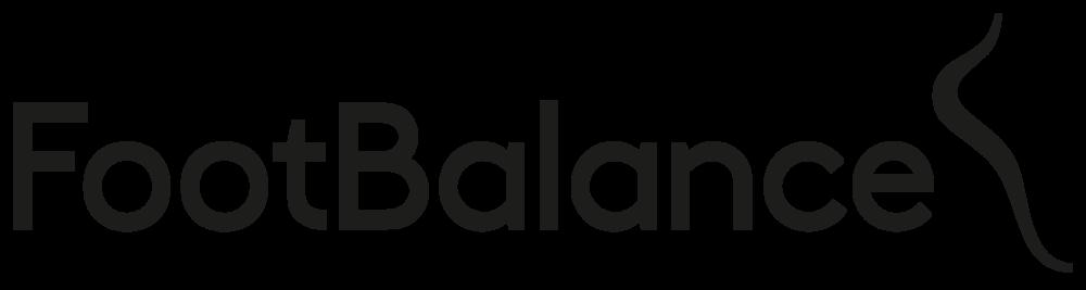 FootBalance_logo_black.png