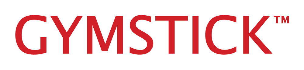 Gymstick_Logo_red.jpg