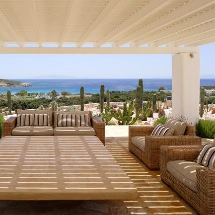 ....Residence on paros..ΚΑΤΟΙΚΙΑ ΣΤΗΝ ΠΑΡΟ.... -