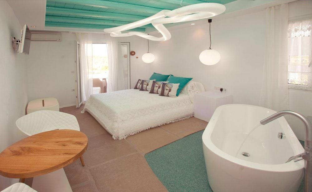 Naxos-hotel2.jpg
