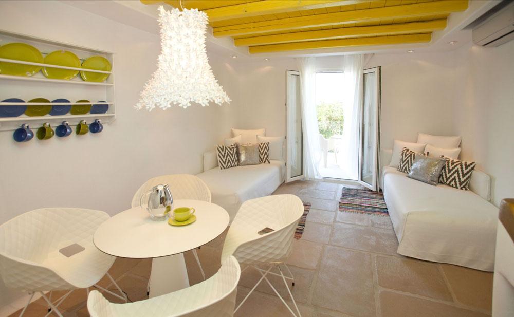 Naxos-hotel3.jpg