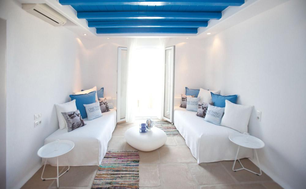 Naxos-hotel4.jpg