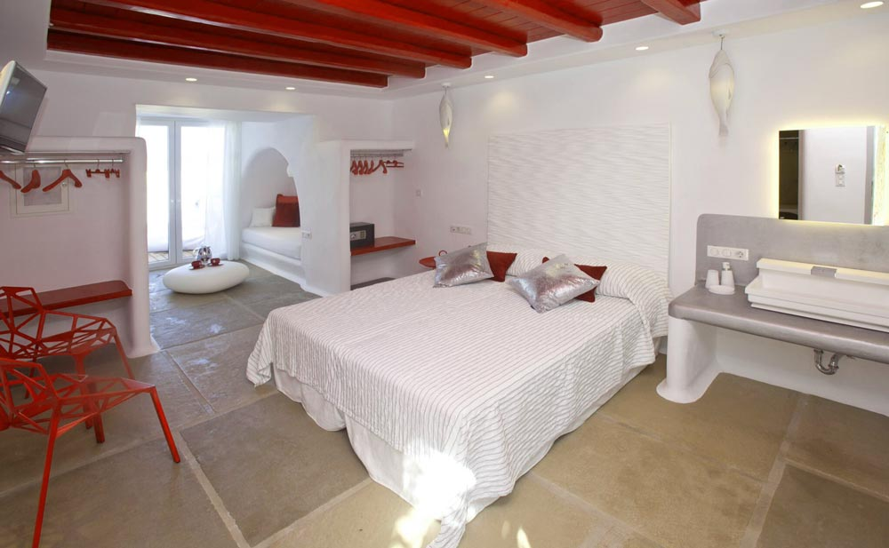 Naxos-hotel5.jpg