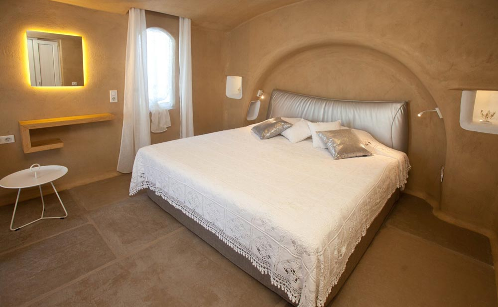 Naxos-hotel7.jpg