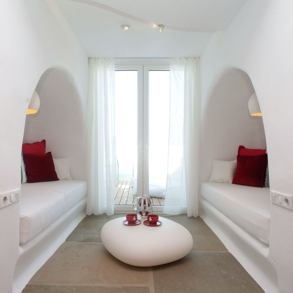 ....Hotel on Naxos..ΞΕΝΟΔΟΧΕΙΟ ΣΤΗΝ ΝΑΞΟ.... -