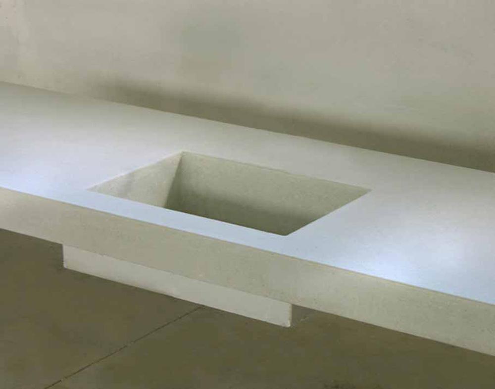 counters-sinks3.jpg