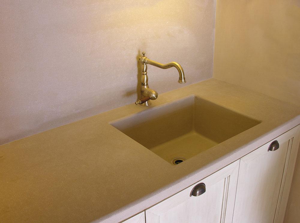counters-sinks4.jpg