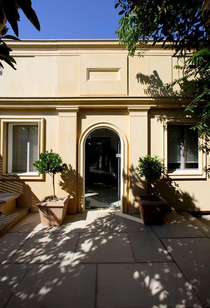 architectural5.jpg