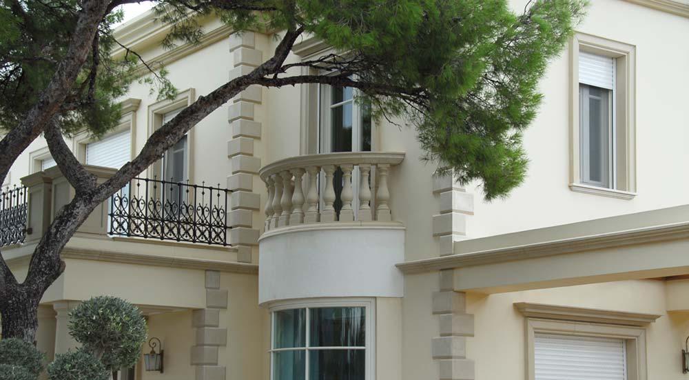 architectural3.jpg