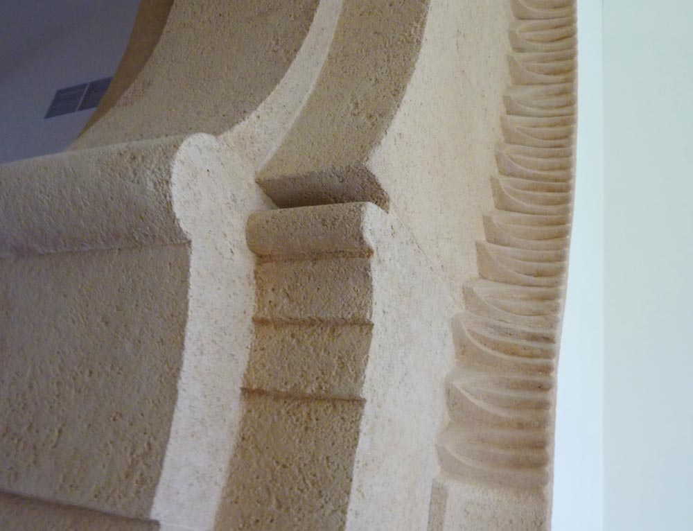 architectural6.jpg