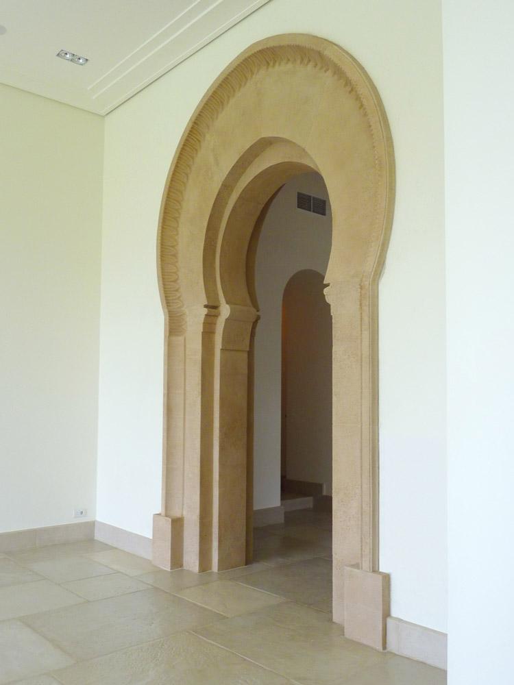 architectural10.jpg