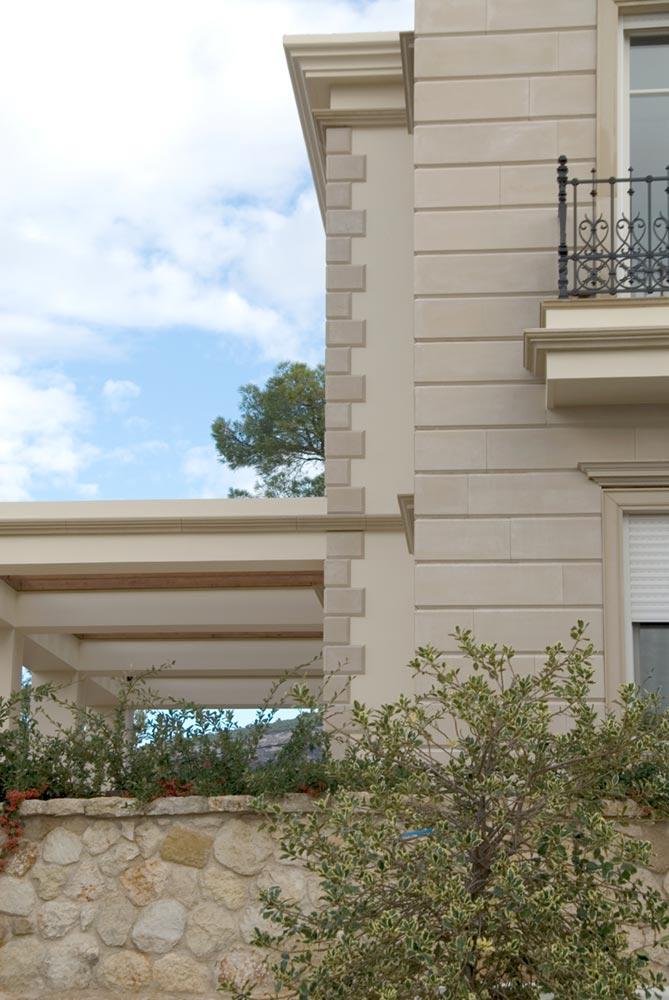 architectural7.jpg