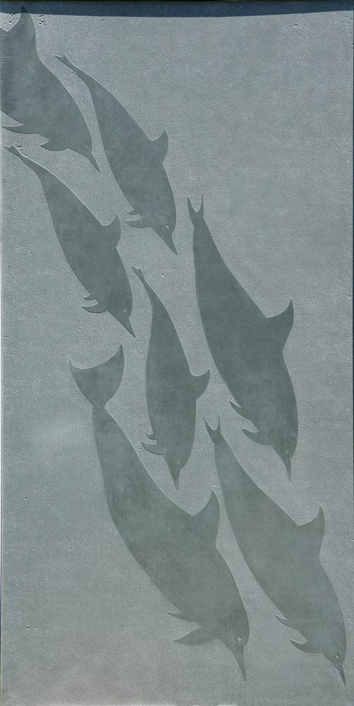 MST-Stencil1.jpg