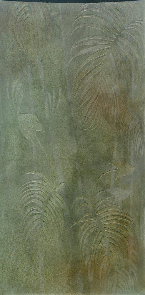 MST-Stencil2.jpg