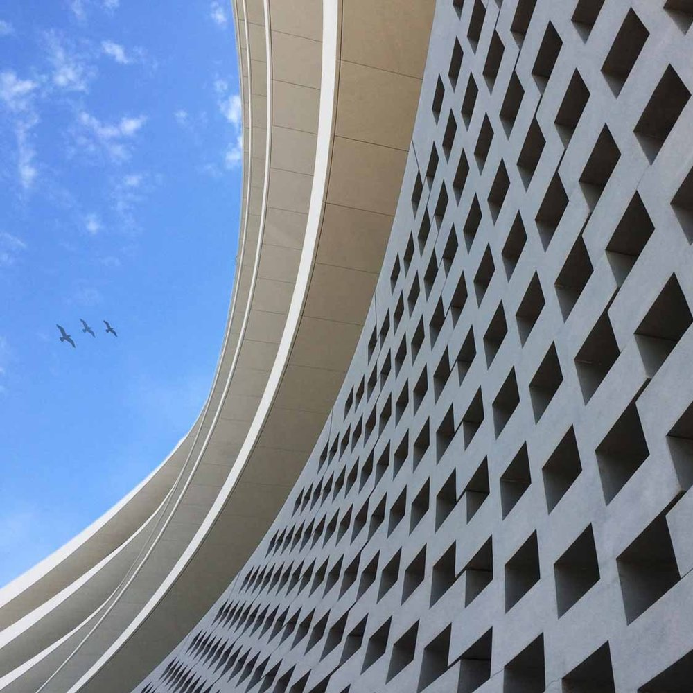 ....Office Building Façade In Athens .. ΠΡΟΣΟΨΗ ΚΤΙΡΙΟΥ ΓΡΑΦΕΙΩΝ ΣΤΗΝ ΑΘΗΝΑ.... -