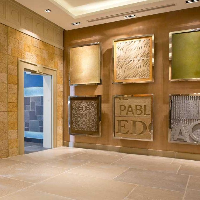 ....Jeddah Showroom..ΕΚΘΕΣΙΑΚΟΣ ΧΩΡΟΣ ΣΤΗΝ JEDDAH.... -