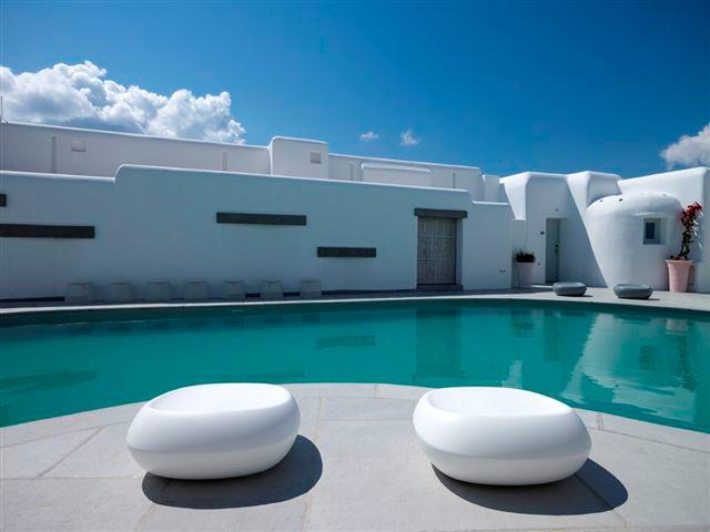 mykonos-hotel1.jpg