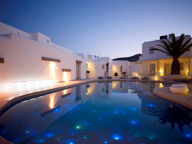 mykonos-hotel3.jpg