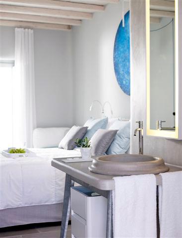 mykonos-hotel6.jpg