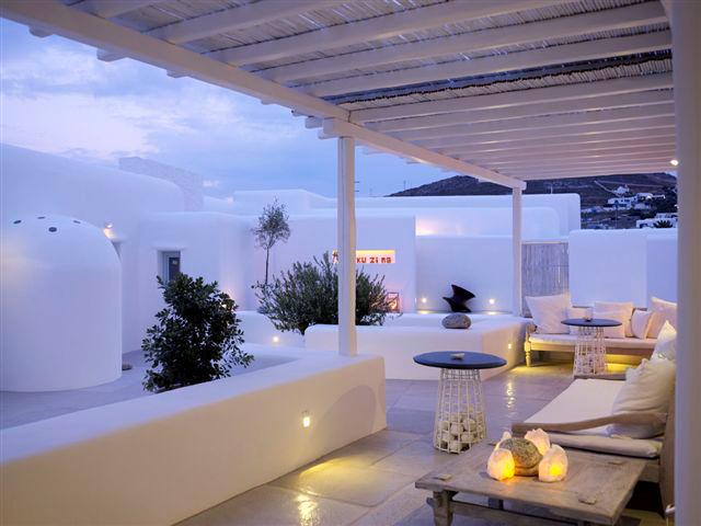 mykonos-hotel12.jpg