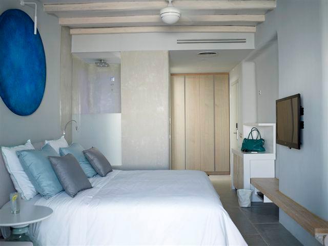 mykonos-hotel19.jpg