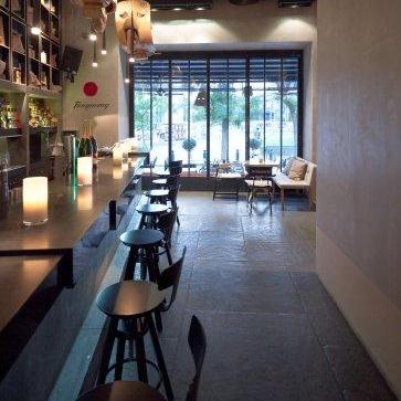 ....Bar–Restaurant in Athens..ΕΣΤΙΑΤΟΡΙΟ – ΜΠΑΡ ΣΤΗΝ ΑΘΗΝΑ.... -