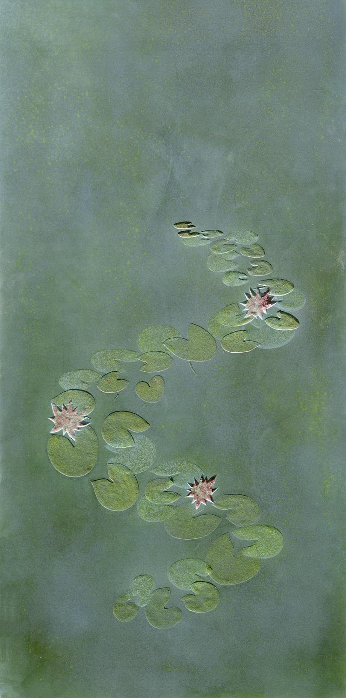 Stencil cast stone panel (5).jpg