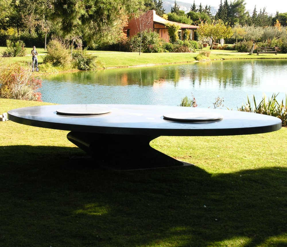 ....Tables & Seats..ΤραπΕζια & καθΙσματα.... -