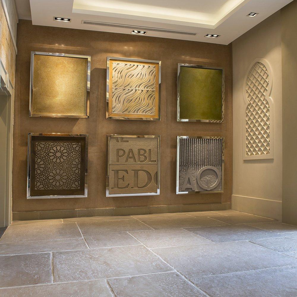 ....Decorative panels..ΔιακοσμητικΑ PANELS.... -