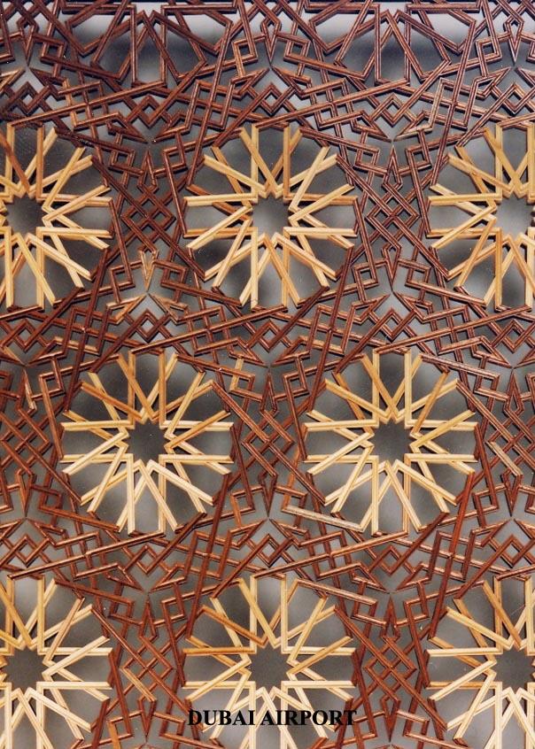 latticework.jpg