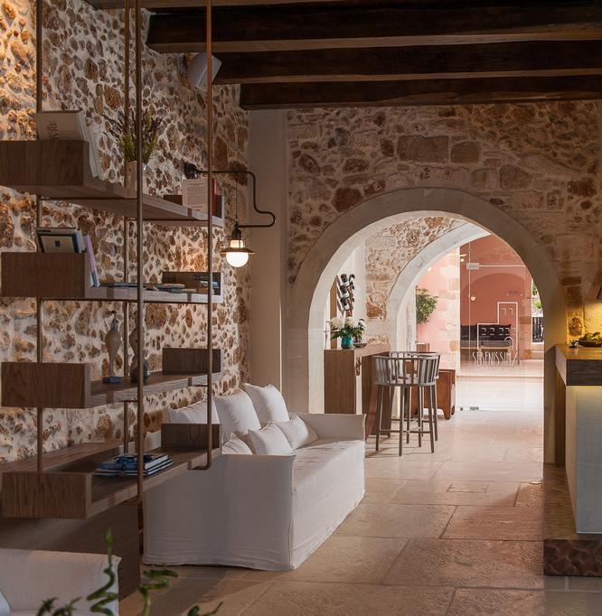 Crete-boutique hotel chania 1.jpg