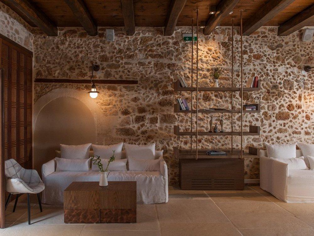 Crete-boutique hotel chania 4.jpg
