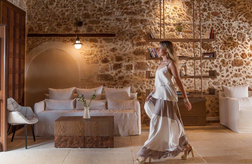 Crete-boutique hotel chania 5.JPG