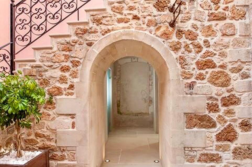 Crete-boutique hotel chania 7.JPG