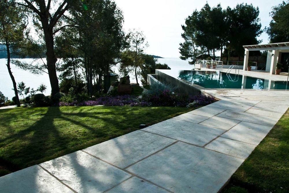....residence in Porto Heli..ΚΑΤΟΙΚΙΑ ΣΤΟ ΠΟΡΤΟ ΧΕΛΙ.... -