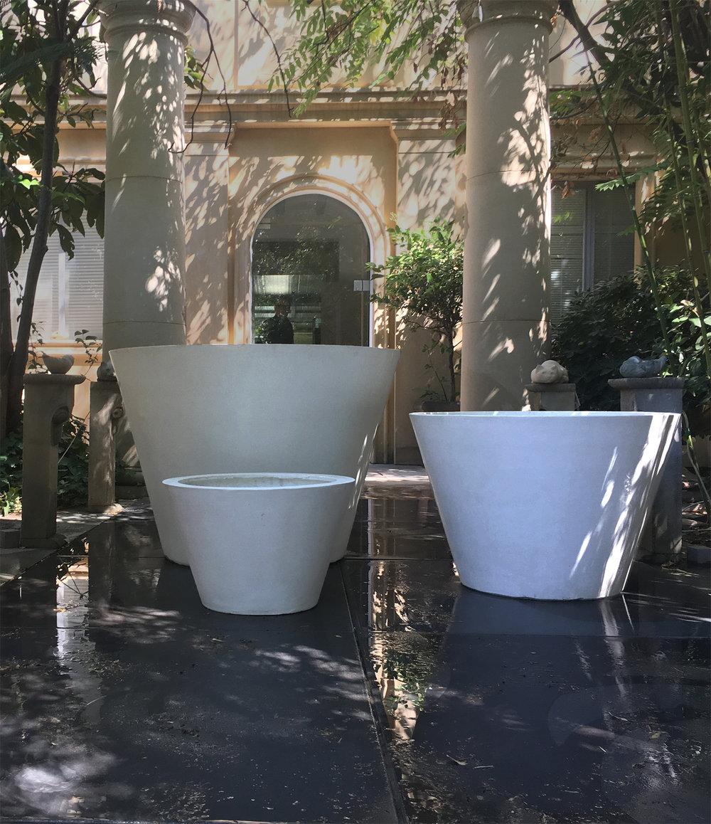 3-Dilos-Planters.jpg