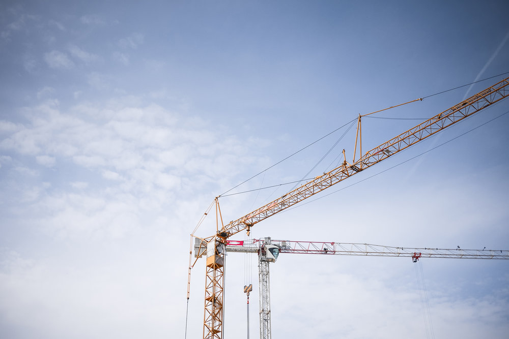 big-lifting-cranes-at-construction-site-picjumbo-com.jpg