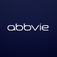 AbbVie Pharmaceutical Research