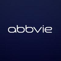 AbbVie Pharmaceutical Research