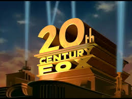 Fox (Film, TV and Sports)