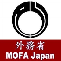 Ministry of Foreign Affairs - Japan